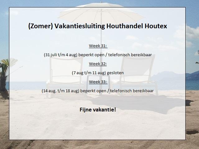 Vakantiesluiting-houtex-2017-v4